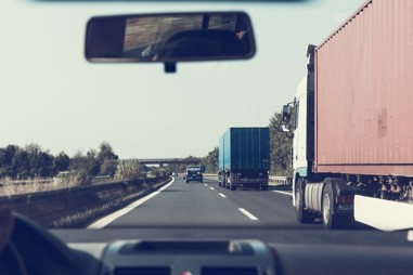 Road-Transportation-Law-in-Austria.jpg
